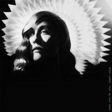 Jessy Lanza - Pull My Hair Back [New CD]