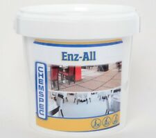 Chemspec EnzAll- Protein Stain Remover Carpet cleaning chemical 1KG
