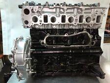 Toyota Land Cruiser 1KD-FTV 3.0 LTR Refurbished Engine