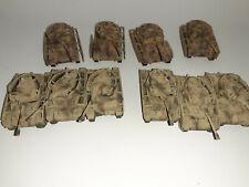 Flames of War German Tanks 15mm