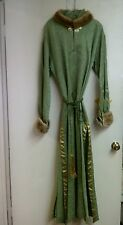 Renaissance, Medieval, Cosplay, Reenacting, Theater, Custom Made. 1-of-a-Kind.