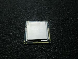 INTEL CORE i7-990X 3.46GHz 12MB HEXA-CORE LGA-1366 SLBVZ T8-C15