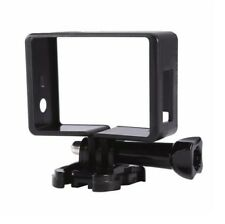 Protective Frame Case for GoPro Hero 3+ & Hero 4 - Sold From Australia