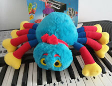 Woolly and Tig - Spider WOOLLY Plush SOFT Plush toy NEW