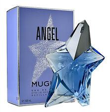 Thierry Mugler Angel Standing Star 100ml Eau de Parfum Nachfüllbar