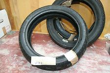 Reifen + Michelin Gold Standard + 120/70-14+ NEU, liegen aber seit ca.10 Jahren