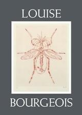 Louise Bourgeois: Autobiographical Prints by Juliet Mitchell | Paperback Book |