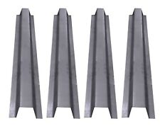 Ford F-Series Bed Floor Support Crossmembers Rails / Bed Brace Rails (Set of 4)