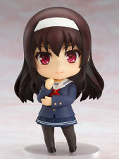 [FROM JAPAN]Nendoroid 738 Utaha Kasumigaoka Saekano How to Raise a Boring Gi...