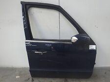 496557 Tür rechts vorne Blazer-Blau FordGalaxy (WA6)2.0 TDCi