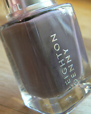 Leighton Denny Leading Lilac Polish Lilac Nude New CLASSIC 12 ml