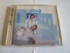 cd david bowie: 'hours...'