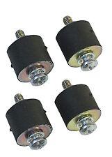 Ignition Kit MSD 8823