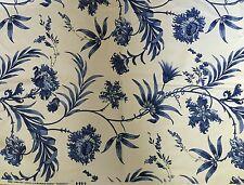 Colección Güell Lamadrid Diseño Roberta Upholstery Fabric 28 inches x 4 yards