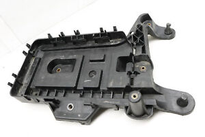 VW PASSAT TDI B7 - Battery TRAY