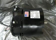 14110-21441-71 TOYOTA  A/C  MOTOR  PUMP
