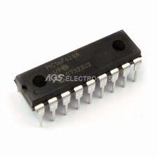 PIC16F628AIP - PIC 16F628A-I/P Circuito Integrato