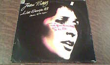 33 tours joan baez live europe 83 children fo the eighties