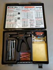 Epcon Derringer ITW Ramset Redhead Epoxy Anchoring System KIT w/ Parts GUARANTEE
