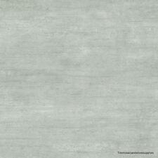 RAINSTONE GREY  PORCELAIN FLOOR TILES 60 X 60CM