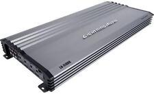 Lightning Audio LA-51000 500 Watts 5-Channel Car Amplifier