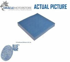 NEW BLUE PRINT ENGINE CABIN / POLLEN FILTER GENUINE OE QUALITY ADH22505