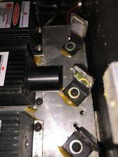 3000mW RGB Showlaser DMX Disco Party defekt