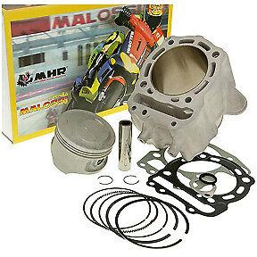 Cylinder Kit, Malossi 290cc Big Bore for 250cc Honda Reflex