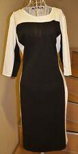 Mode Kleid  Gr.XL-42
