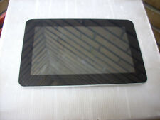 "10.1"" Point of View Tab TEGRA 10-1 Android Tablett * DEFEKT"