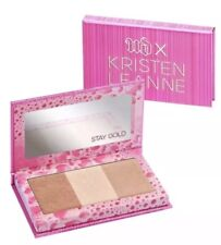 URBAN DECAY X Kristen Leanne Beauty Beam Highlight Palette BNIB~100% Authentic