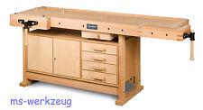 Holzkraft Einbauschrank HB 2007 / HB 2010