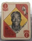 1951 Topps Red Backs Baseball Cards 16