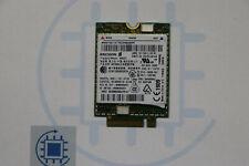 Ericsson N5321 WWAN Card HSPA+/ UMTS Modul