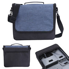 Tragetasche Schutzhülle Storage Case Bag Schultertasche Für Nintendo Switch