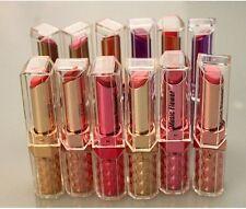 Unbranded Shimmer Stick Lipsticks