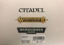 Ork Kommandos Games Workshop Warhammer 40.000 Orcs Orks Kommandoz