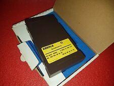 EBERLE Systemcassette K1  PLS 509S N: 0503 21 000 110 K-1  050321000110 NEW