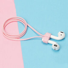Anti-lost Strap for Air Pods 1/2/Pro Wireless Bluetooth Earphone Accessories