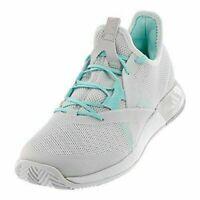 Adidas Ladies Adizero Defiant Bounce Trainers CG3079  SIZE UK 4.5 Running Shoes