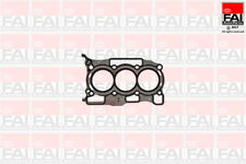 HEAD GASKET FOR NISSAN NOTE HG2261 PREMIUM QUALITY