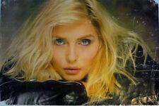 Blondie/ Debbie Harry