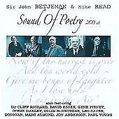 John Betjeman - Sound of Poetry (2008)