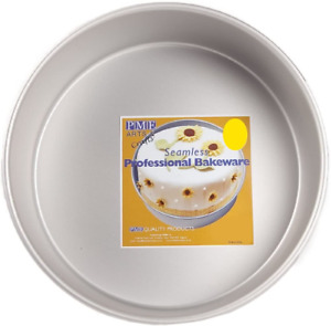 PME Round Cake Tin 14 x 3 inch