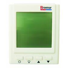 Braemar Digital Manual Thermostat Controller