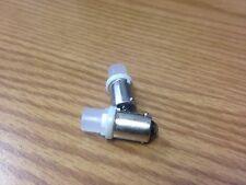 New listing Pioneer Sa-500 or Sa-900 amplifier pilot Led lamps.
