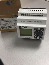 EATON EASY 512-DC-RC Control Relay NEW in Box