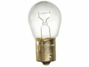 For 2003-2006, 2008-2010 Porsche Cayenne Turn Signal Light Bulb Rear 38524VJ