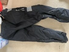 Motor Cycle Trousers xl