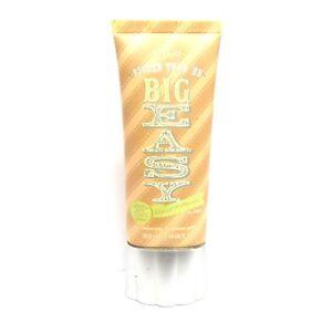 Benefit Big Easy Liquid Powder 06 Deep Beige 1.18 fl.oz